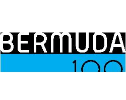 Bermuda100